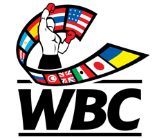 World Boxing Council LIVE Channel